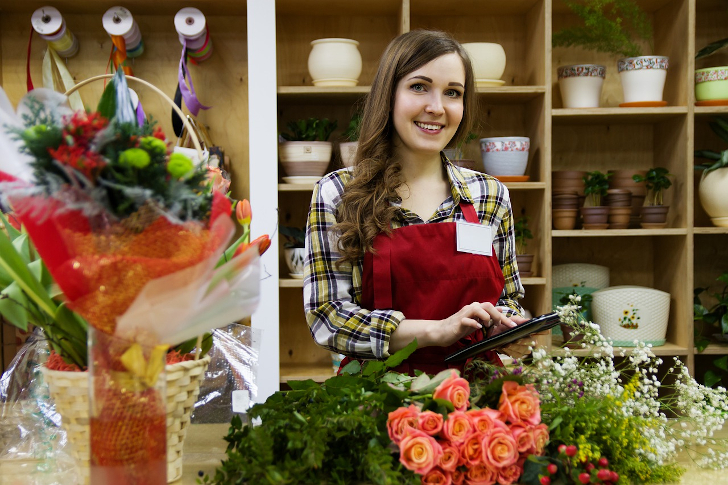 Laconia New Hampshire Florists